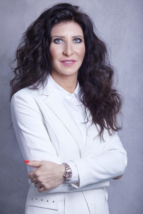 Barbara-Szafarczyk-Mankowska