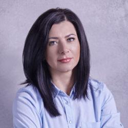 Katarzyna-Komandzik-s