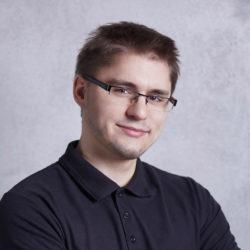Maciej-Jasinski-s