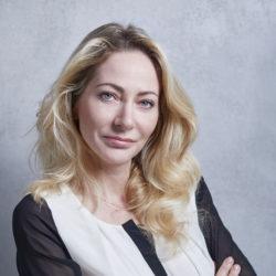 Olga-Tomasik-s