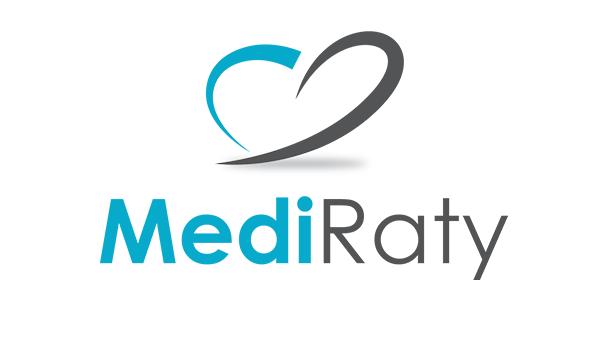 mediraty 1